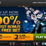 188bet Online Slots