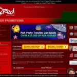 32redpoker Add Money