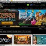 50 Stars Casino Bonus Money