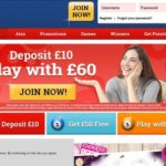 888bingo Casino Bonus Uk