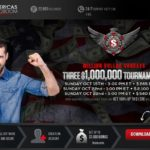 Americascardroom Safety Pay