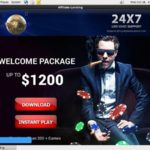 Become Royalplanetcasino Vip