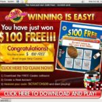 Best Slots Vegas Strip