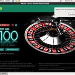 Bet 365 Paysafe