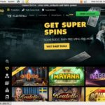 BetHard Casino Sign Up Offer