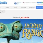 Bettle 24 Gambling Offers