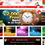 Casino 440 Bonusu
