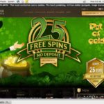 Casino Atlanta Deposit Money