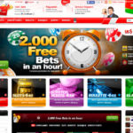 Casino440 Online Betting