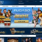 Casinonapoli Joining Bonus
