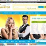 Casinoventura Download