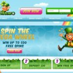 Clover Bingo Casino Bonus Uk