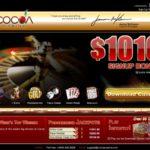 Cocoa Casino 無料