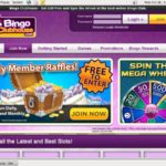 Coupon Bingoclubhouse
