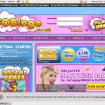 Download So Bingo App