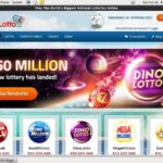 Eurolotto How To Deposit