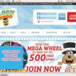 Flogitbingo Best Bingo Sites