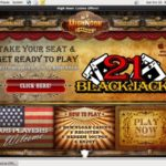 High Noon Casino Spil Poker