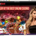 How To Bet NetBet Live