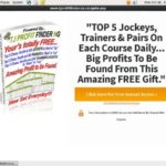 How To Create TJ Profit Finder Account