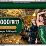 Indio Casino Bonus No Deposit