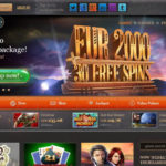 Joy Casino Voucher Codes