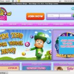 Lucky Rainbow Bingo Promotions Vip