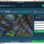 Makemoneyrobot Become A Vip