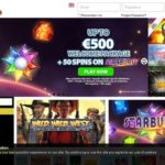 Mini Mobile Casino How To Sign Up