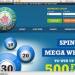 Moneysaverbingo покер