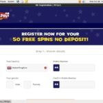 Mr Spin Best Online Casino