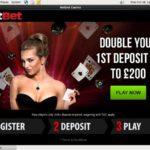 Net Bet Poker Entropay