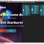 Novibet How To Register