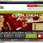 Play Casino Download