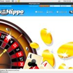 Play Hippo Website