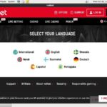 Redbet Poker Pay By Options