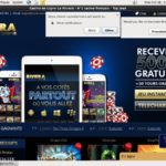 Riviera Casino Welcome Promo