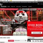Royal Panda Offers