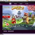 Slots Magic For Mac