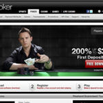 Titan Poker Mobile Login