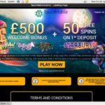Touch Mobile Casino Reviews