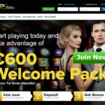 VIP Stakes Online Betting