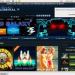 Www Casinoadmiral Com
