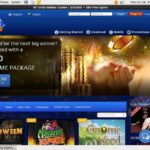 Allslots Poker Windows