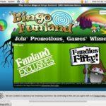Bingofunland Vip Deposit Bonus