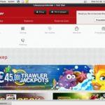 Become Redstarpoker Vip