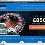 Gowin Sign Up Bonuses
