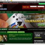 123 Slots Online Entercash