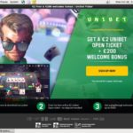 Unibet Best Bingo Sites