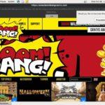 Boombangcasino Deposit Code